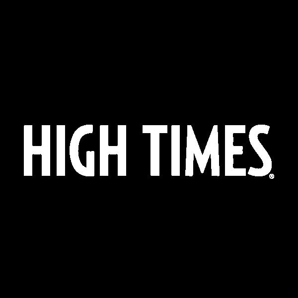 iMicrodoseNL_Website_Logos-HighTimes